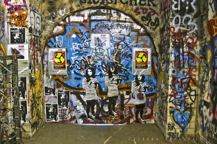 Berlin days (2), photo 21