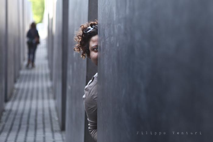 Berlin days (1), photo 22