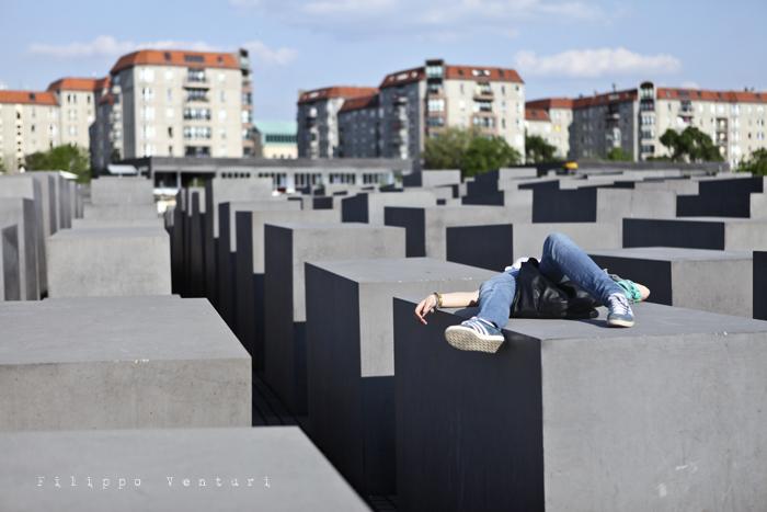 Berlin days (1), photo 23