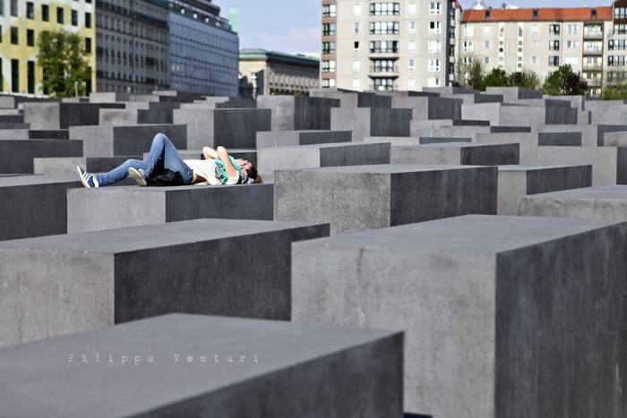 Berlin days (1), photo 24