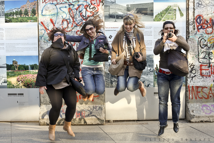 Berlin days (1), photo 29