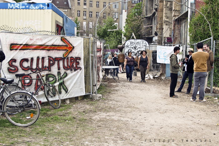 Berlin days (2), photo 31