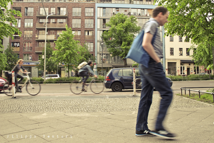 Berlin days (4), photo 21