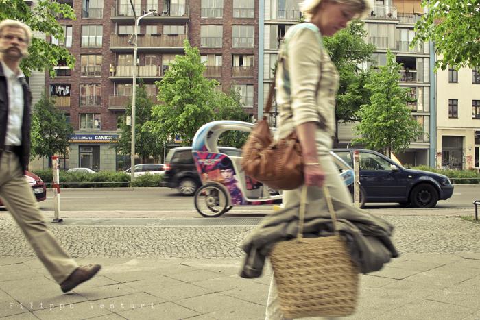 Berlin days (4), photo 23