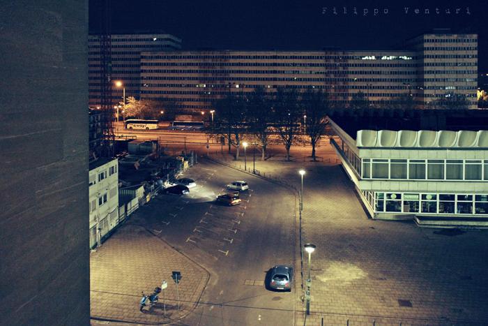 Berlin days (5), photo 1