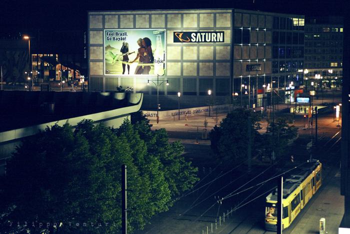Berlin days (5), photo 2