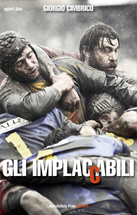 Gli Implaccabili, di Giorgio Cimbrico