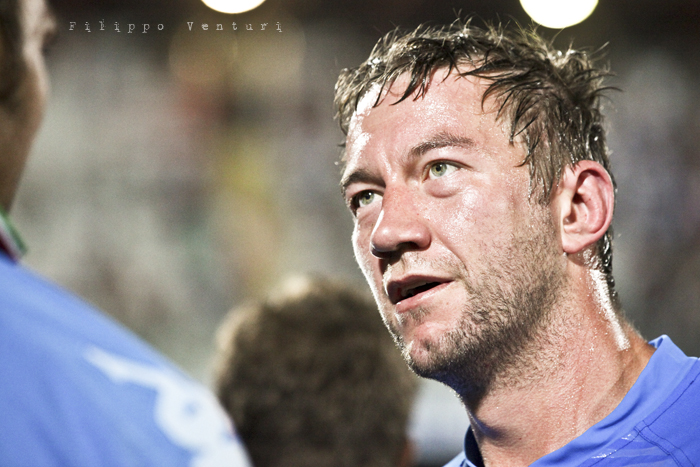 Rugby: Italia-Giappone (Friends for Japan), part 2 (foto 27)