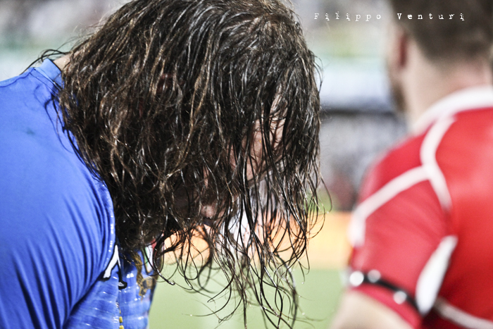 Rugby: Italia-Giappone (Friends for Japan), part 2 (foto 29)