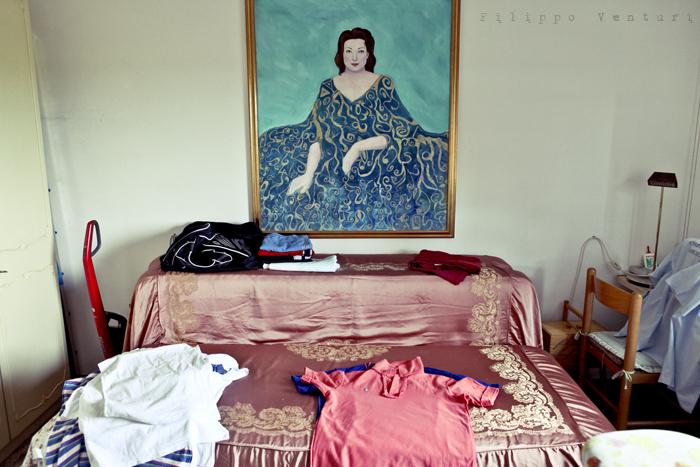 Sabina, casa (foto 1)