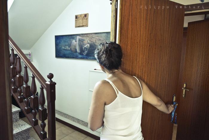 Sabina, casa (foto 8)
