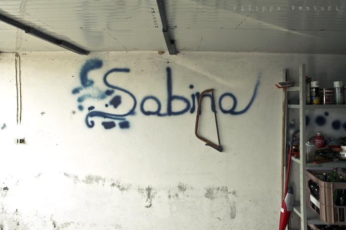 Sabina, casa (foto 9)