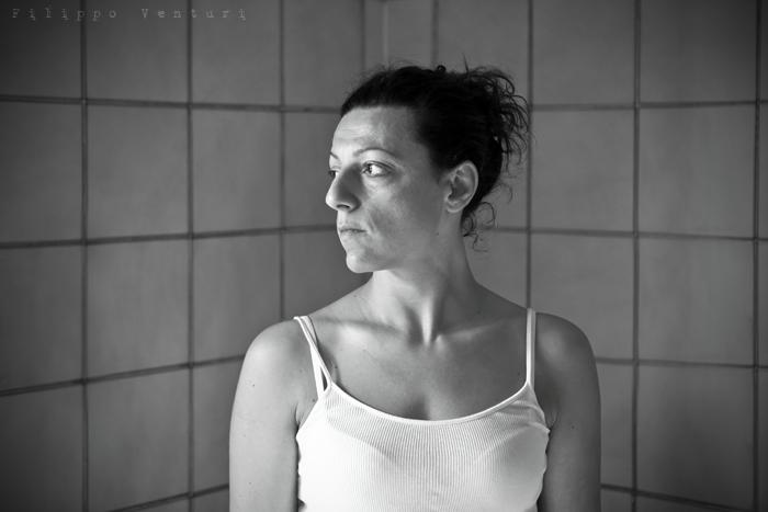 Sabina (foto 3)