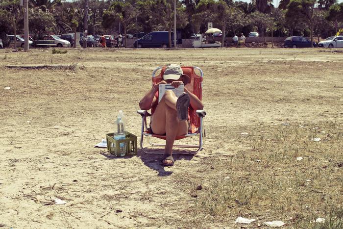I bagnanti (foto 7)