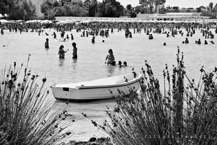 I pescatori (foto 1)