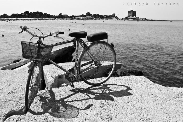 I pescatori (foto 2)