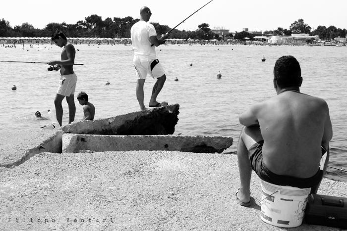 I pescatori (foto 5)