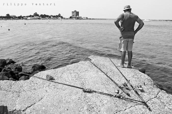 I pescatori (foto 6)