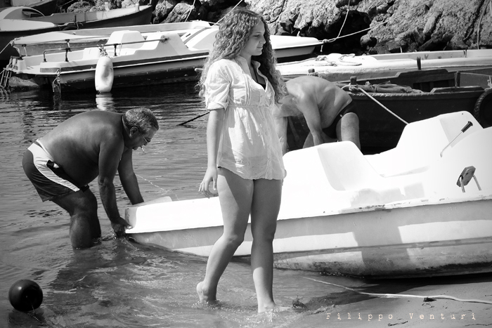 I pescatori (foto 7)