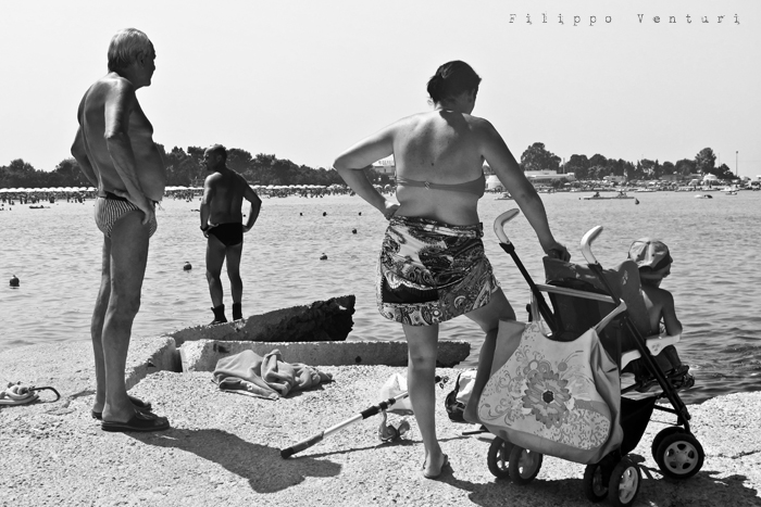 I pescatori (foto 11)