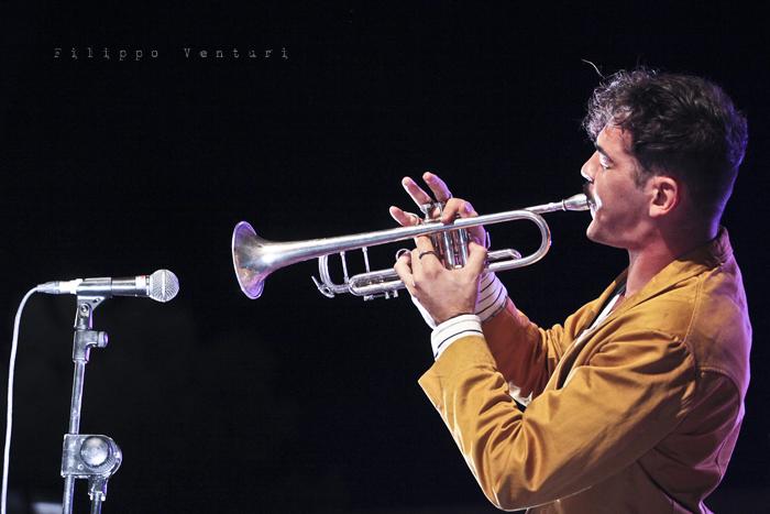 Concerto Nobraino a Cesena (foto 8)