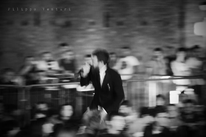Concerto Nobraino a Cesena (foto 29)