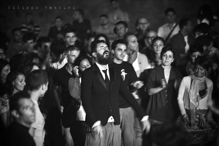 Concerto Nobraino a Cesena (foto 30)