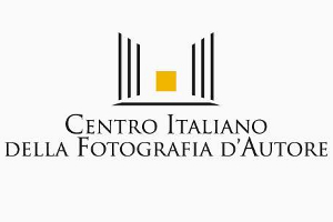 "Award winning at ""Crediamo ai tuoi occhi 2013"" contest"