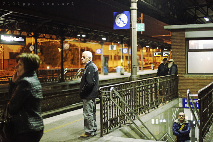 Night train (photo 4)