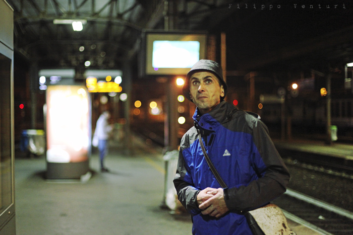 Night train (photo 5)