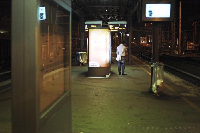 Night train (photo 6)