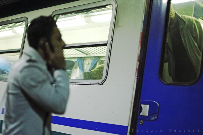 Night train (photo 7)