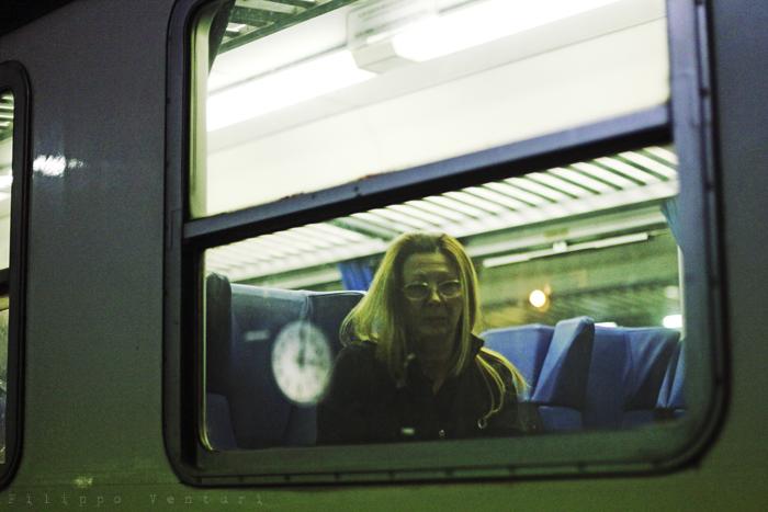 Night train (photo 8)