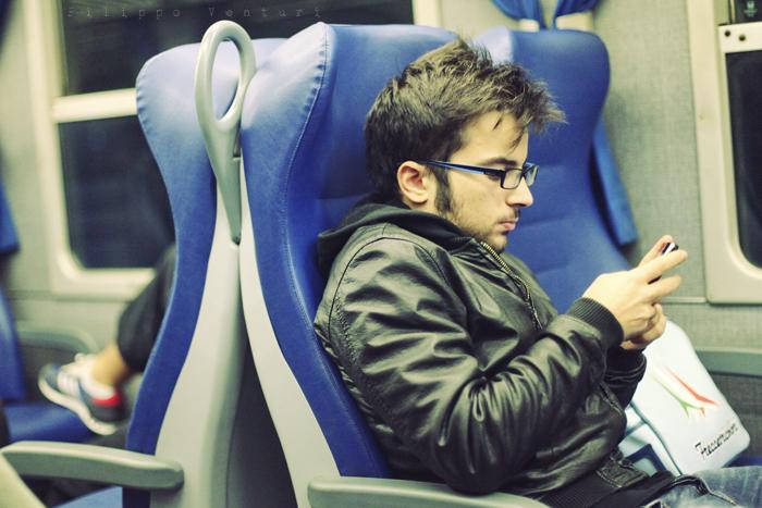 Night train (photo 11)