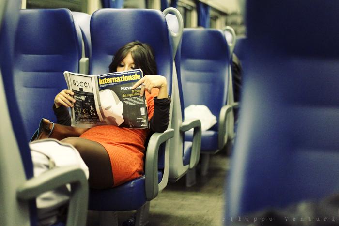 Night train (photo 12)