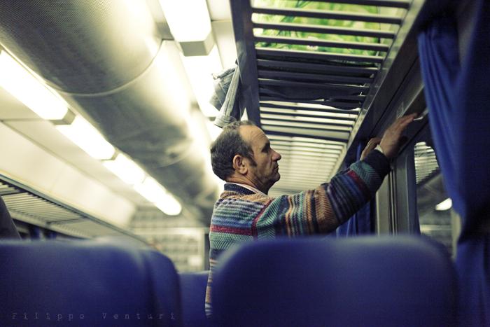 Night train (photo 13)