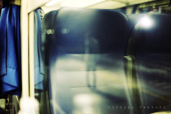 Night train (photo 14)