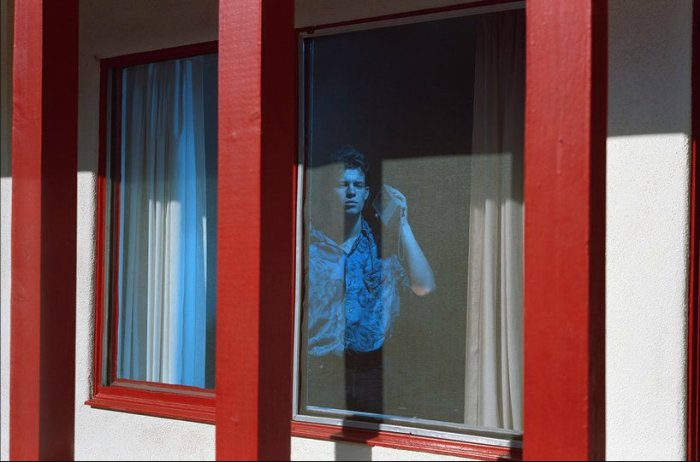 Philip-Lorca diCorcia (Photo 3)