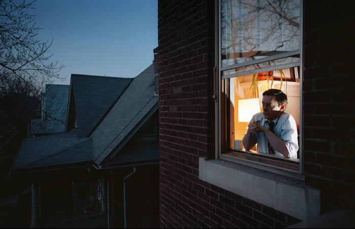Philip-Lorca diCorcia (Photo 9)