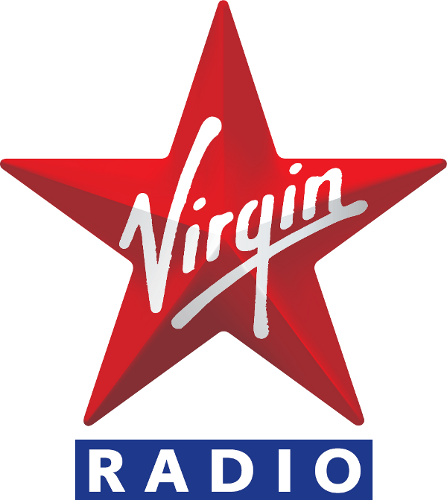 Virgin Radio, The Photograph