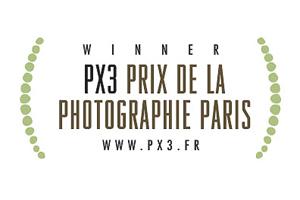 Prix de la Photographie Paris