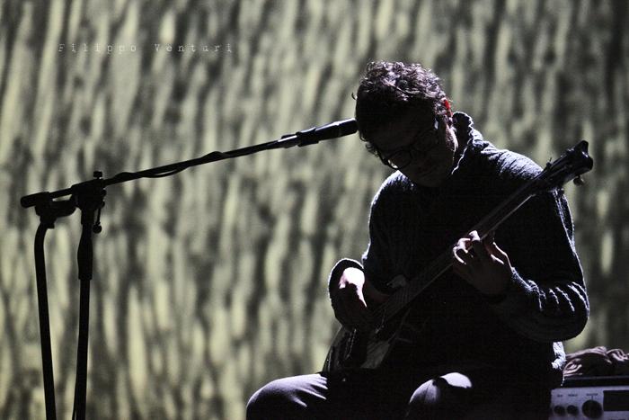 Aidoru, Songs Canzoni Landscapes Paesaggi (foto 24)