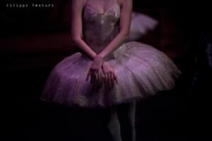 Sleeping Beauty, Moscow Ballet