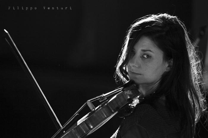 Gli Ex, Primavera Autunno Inverno, al Teatro Petrella, foto 10