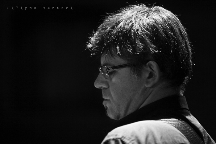 Gli Ex, Primavera Autunno Inverno, al Teatro Petrella, foto 11