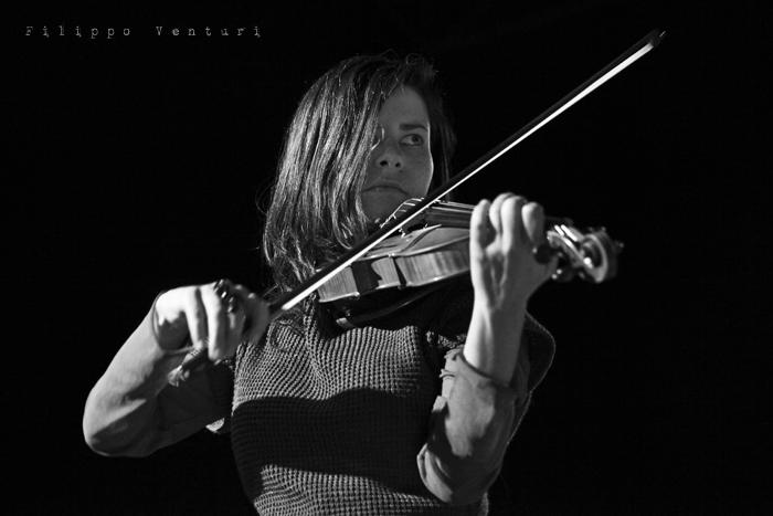 Gli Ex, Primavera Autunno Inverno, al Teatro Petrella, foto 13
