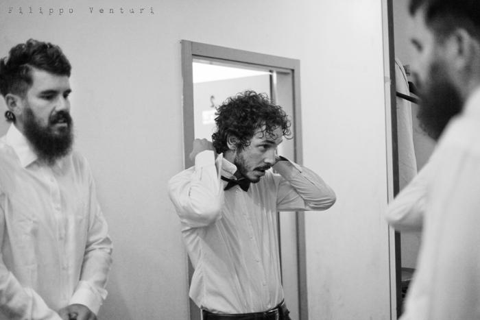 Gli Scontati al Petrella di Longiano (foto 19)
