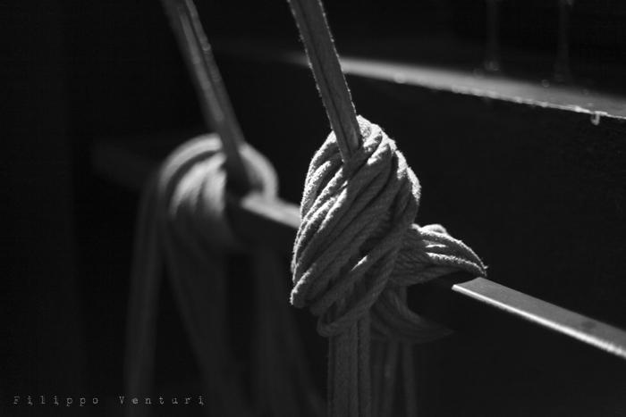 Gli Scontati al Petrella di Longiano (foto 25)