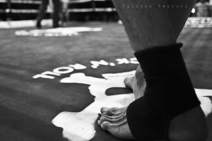 King of the Ring (Super Fight K1, Boxe, Yokkao Extreme Muay Thai, Kickboxe, Prestige Fight), foto 5