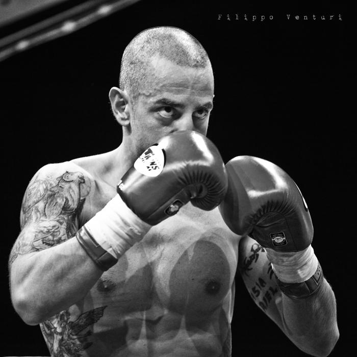 King of the Ring (Super Fight K1, Boxe, Yokkao Extreme Muay Thai, Kickboxe, Prestige Fight), foto 9